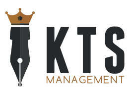 KTS Management